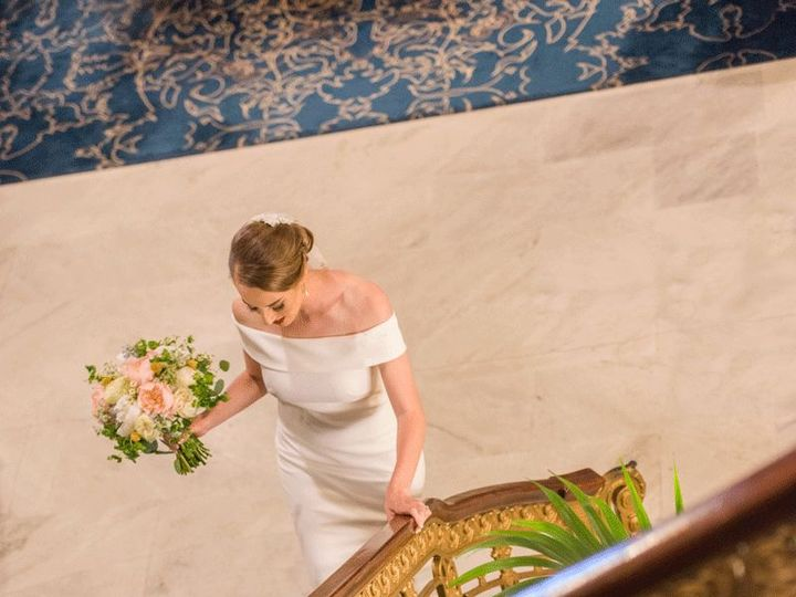 Tmx 1528864762 F4cc89ae1ccc2420 1528864761 Ca7f73189f19bf2a 1528864760961 1 HOF 0724 Prospect, KY wedding photography