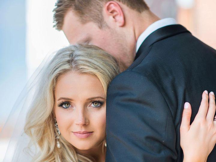 Tmx 1530243457 E1ec127ead3ce2a0 1530243456 Ea16f8acff0f4784 1530243444279 1 HOL 1871 8x10 Prospect, KY wedding photography
