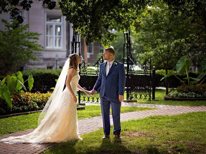 Tmx 1534706876 1831835b9d90acac 1534706875 E8ab47aa682e71ab 1534706873617 3 END 5650 2 Prospect, KY wedding photography