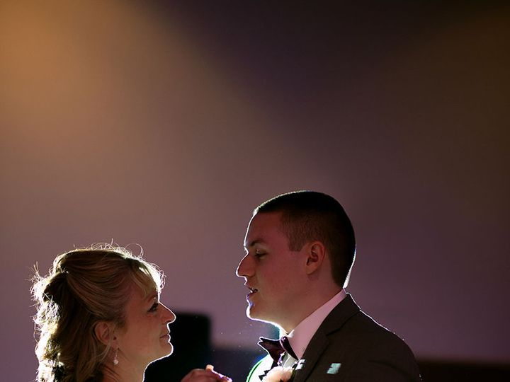 Tmx 1535948295 2fbb1b2dbc55ea88 1535948294 41a86ccb18db2dd3 1535948280182 2 WIT 7618 Color Prospect, KY wedding photography