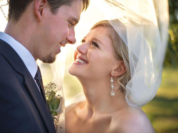 Tmx 1535948295 Df2299d669a6d1da 1535948294 F9bcd8ce1c33da47 1535948276426 1 PUC 6571 Prospect, KY wedding photography