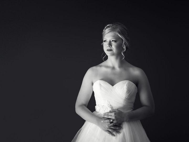Tmx 1536614900 Aeb6583571907684 1536614899 E1bed94ab45f5c08 1536614899076 1 PUC 8354 Bw Prospect, KY wedding photography