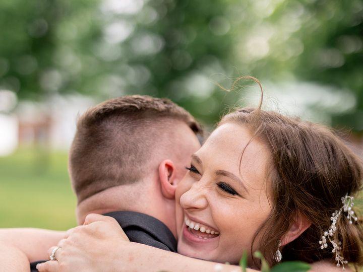 Tmx Ash1411 51 960036 162329766564483 Prospect, KY wedding photography