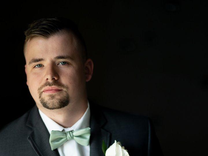 Tmx Ash369 51 960036 162213888188764 Prospect, KY wedding photography