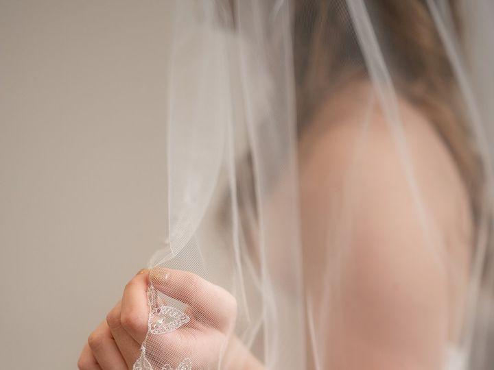 Tmx Bia00202 51 960036 162213717414061 Prospect, KY wedding photography
