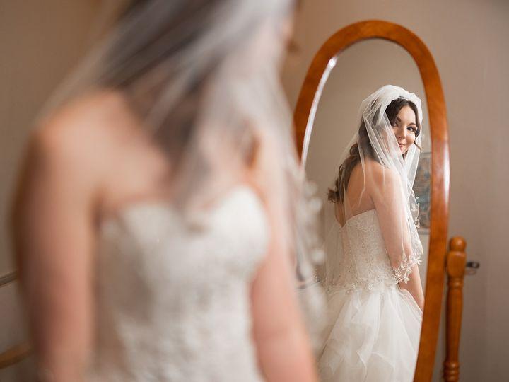 Tmx Bia00229 51 960036 162213719887881 Prospect, KY wedding photography