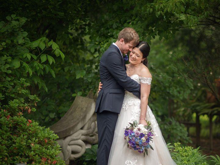 Tmx Bla 6573 Square 51 960036 1561731738 Prospect, KY wedding photography