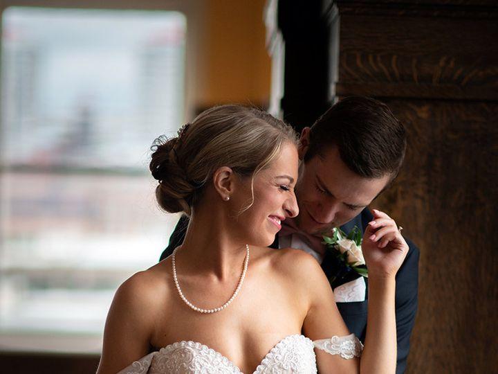 Tmx Bur 0854 51 960036 1571420312 Prospect, KY wedding photography