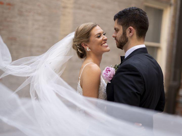 Tmx Dag01147 51 960036 162422462968202 Prospect, KY wedding photography