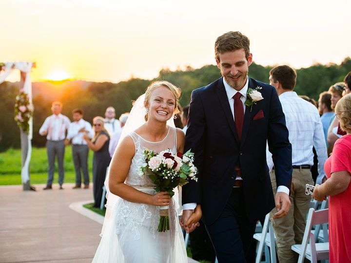 Tmx Day 4603 51 960036 158914474182149 Prospect, KY wedding photography