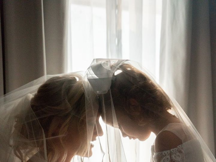 Tmx Dur08751 51 960036 160401325888056 Prospect, KY wedding photography