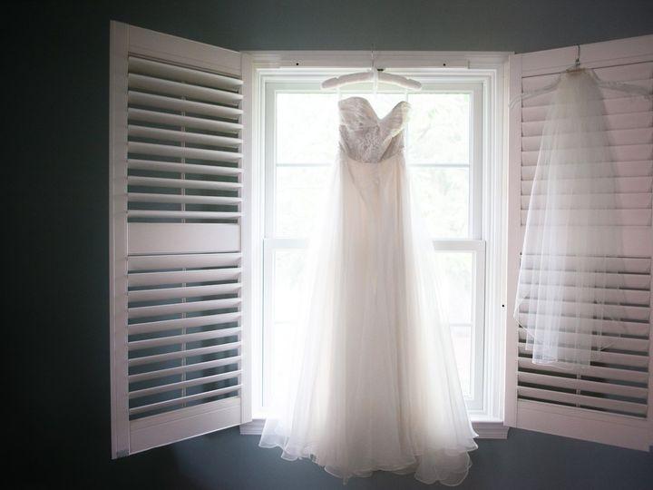 Tmx Eck 4662 Edit 51 960036 Prospect, KY wedding photography
