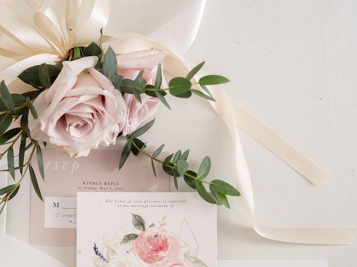 Tmx Ell01742 51 960036 162343614322336 Prospect, KY wedding photography