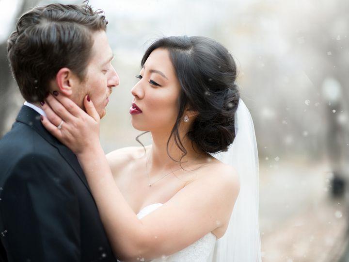 Tmx Erv 7758 Winter Small 51 960036 Prospect, KY wedding photography