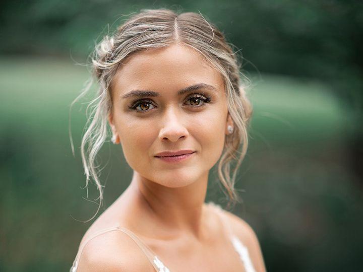 Tmx Faw 1853 Nb 51 960036 159354556229022 Prospect, KY wedding photography