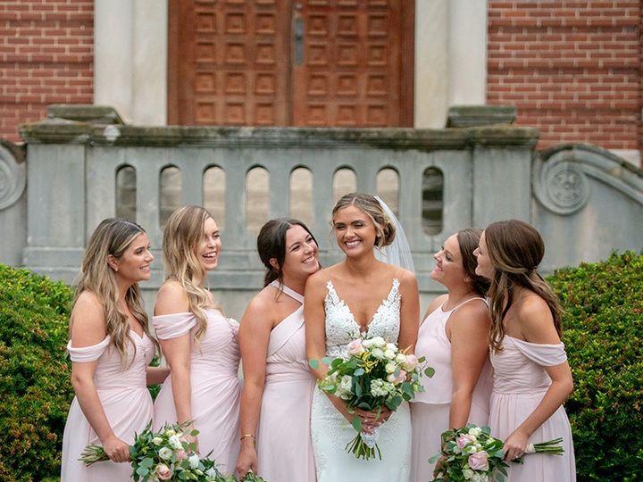 Tmx Faw 3295 51 960036 159354557887518 Prospect, KY wedding photography