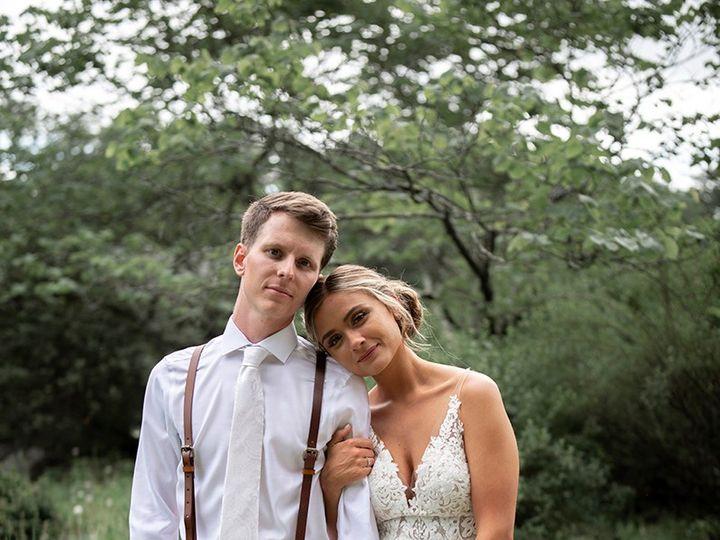 Tmx Faw 3457 Nb 51 960036 159354557145404 Prospect, KY wedding photography