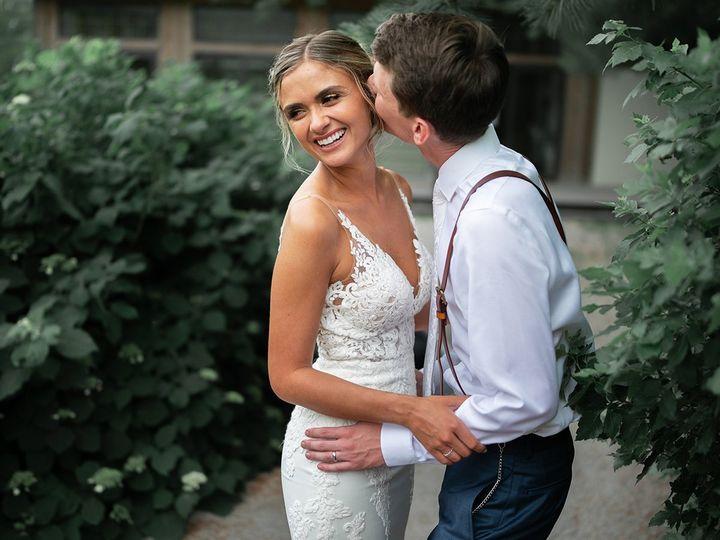 Tmx Faw 3576 51 960036 160190351425063 Prospect, KY wedding photography