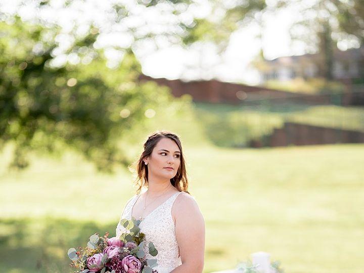 Tmx Geo05288 51 960036 160190332461116 Prospect, KY wedding photography