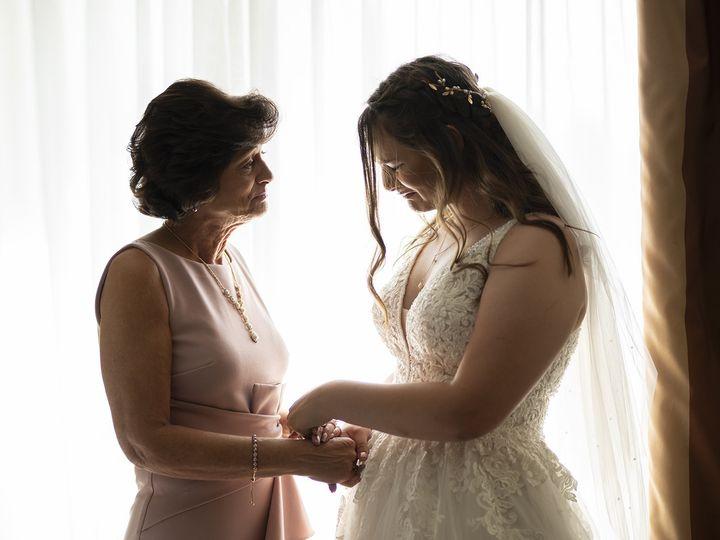 Tmx Geo09985 Nb 51 960036 160281047156202 Prospect, KY wedding photography