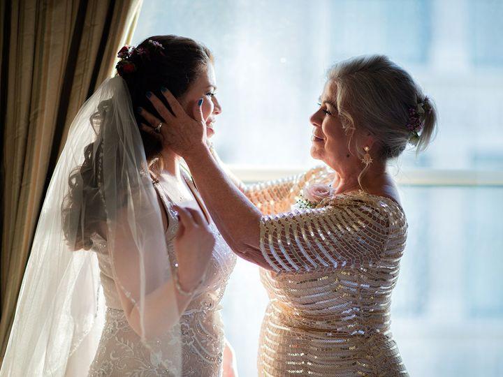 Tmx Hen 4856 51 960036 Prospect, KY wedding photography