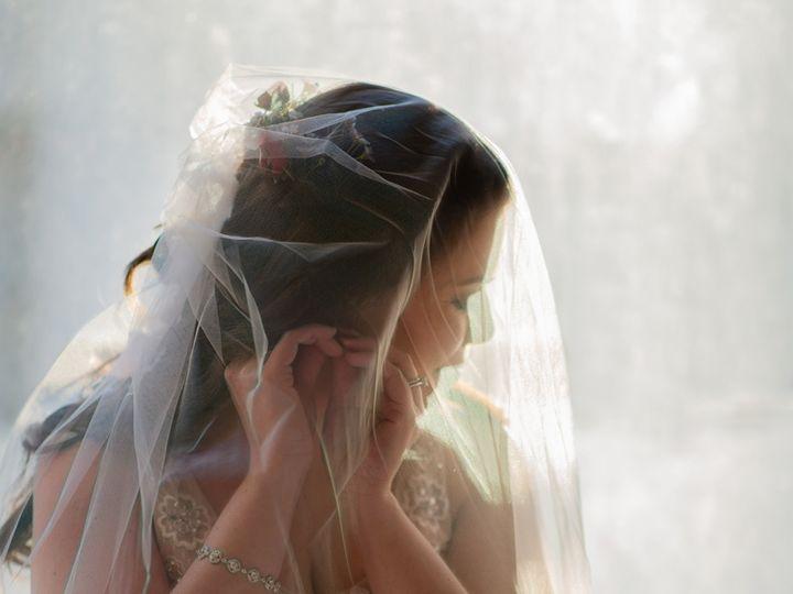 Tmx Hen 4919 51 960036 Prospect, KY wedding photography