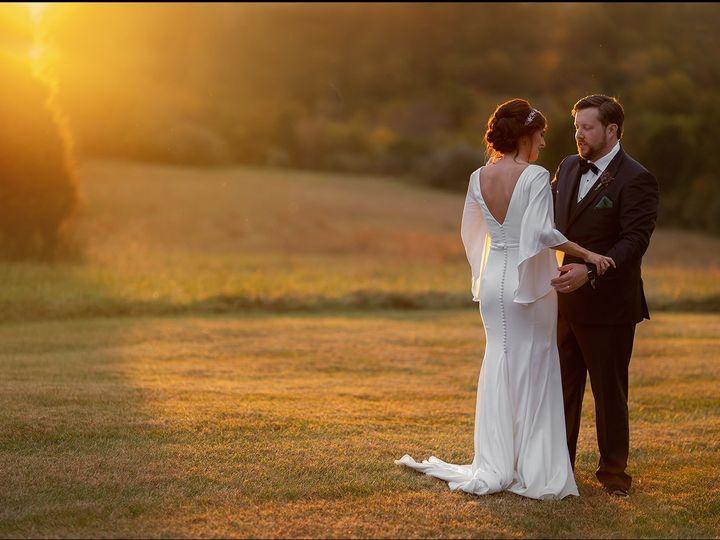 Tmx Kli06442 2 2 51 960036 160401308734310 Prospect, KY wedding photography