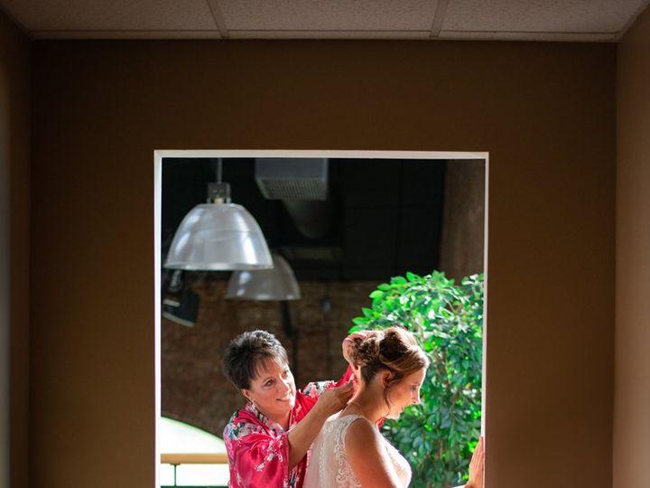 Tmx Luc 9418 51 960036 Prospect, KY wedding photography