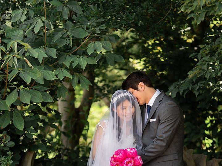 Tmx Mai01246 51 960036 159949182068164 Prospect, KY wedding photography