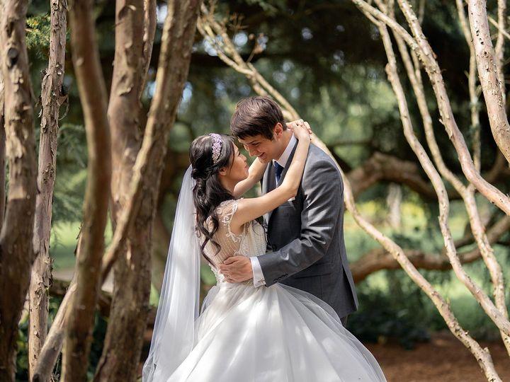 Tmx Mai01494 Nb 51 960036 160281055186156 Prospect, KY wedding photography