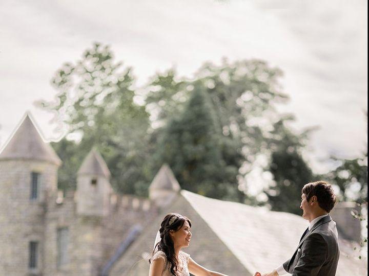 Tmx Mai01692 2 No Border 51 960036 160190341428509 Prospect, KY wedding photography