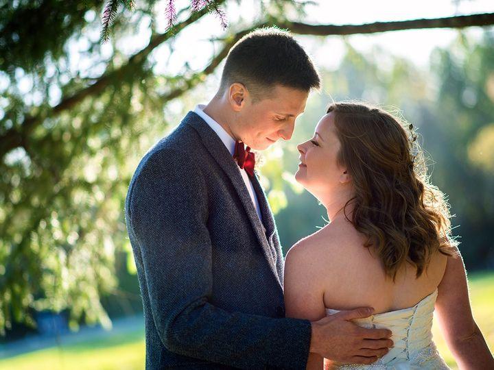 Tmx Mic 1698 51 960036 158914294158830 Prospect, KY wedding photography