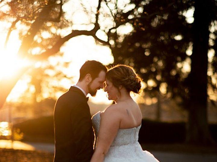 Tmx Smi 7548 Copy 51 960036 158252586742584 Prospect, KY wedding photography