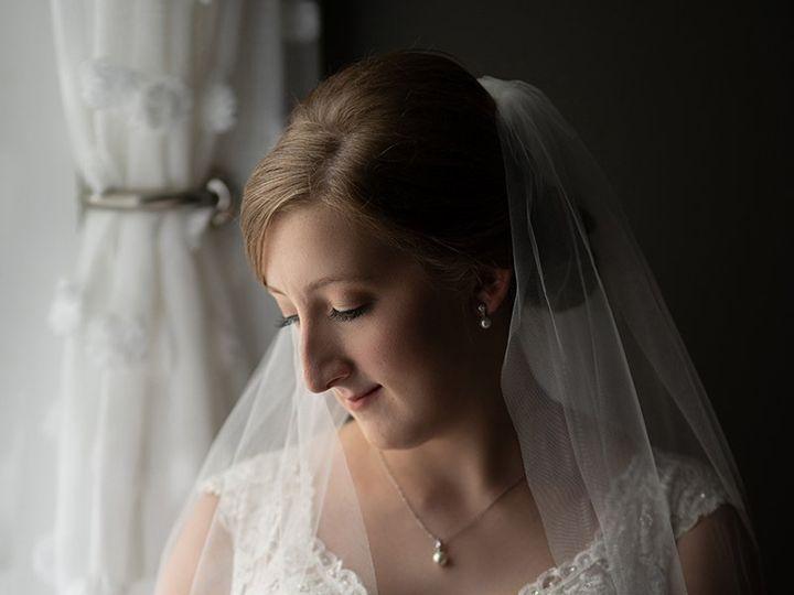 Tmx Thi03436 51 960036 160190562553535 Prospect, KY wedding photography