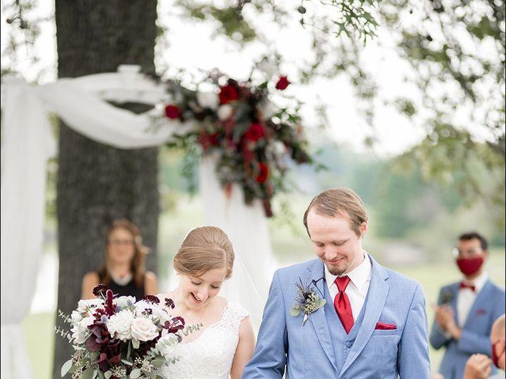 Tmx Thi03992 Retouch 51 960036 160190345681724 Prospect, KY wedding photography