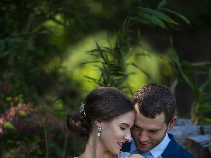 Tmx Wal 0270 Ii 51 960036 Prospect, KY wedding photography