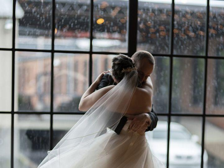 Tmx Wel05145 51 960036 159881054432055 Prospect, KY wedding photography