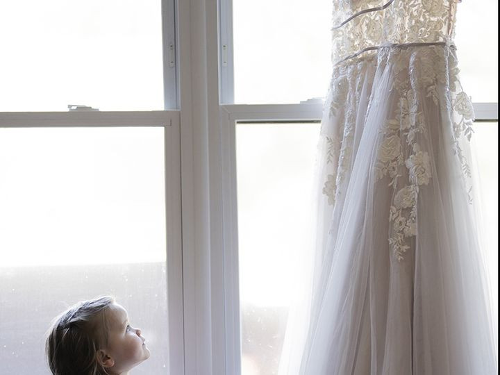 Tmx Wis02447 51 960036 160190349722809 Prospect, KY wedding photography