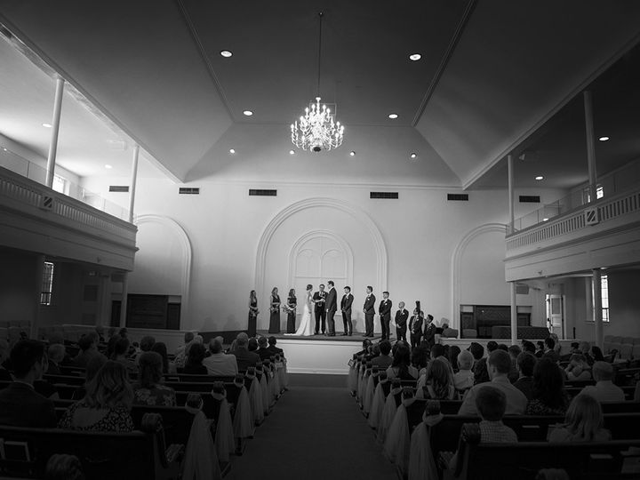 Tmx Xia 3215 Bw 51 960036 1571420311 Prospect, KY wedding photography