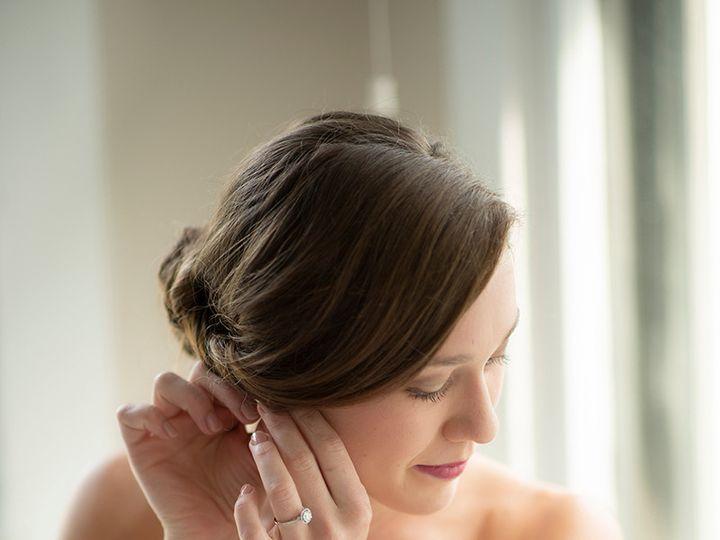 Tmx Xia 7308 51 960036 1571420312 Prospect, KY wedding photography