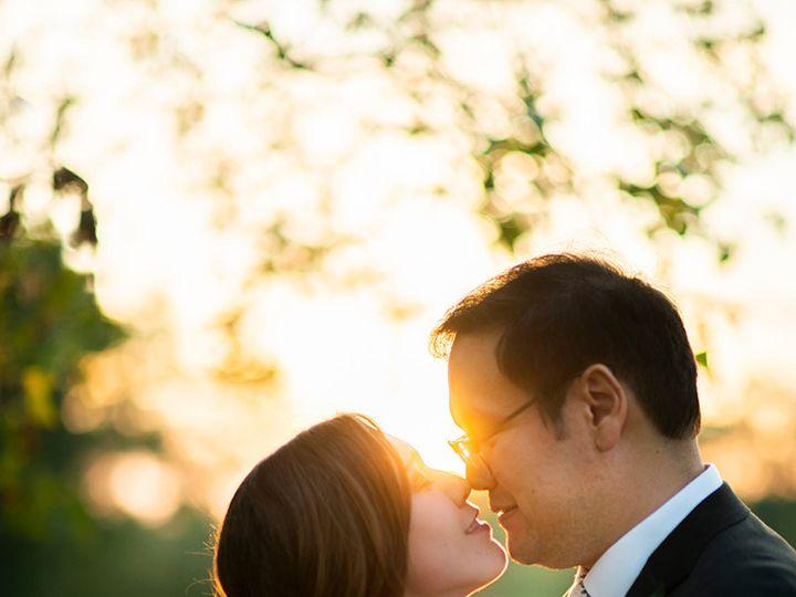 Tmx Xia 8087 51 960036 1571420319 Prospect, KY wedding photography