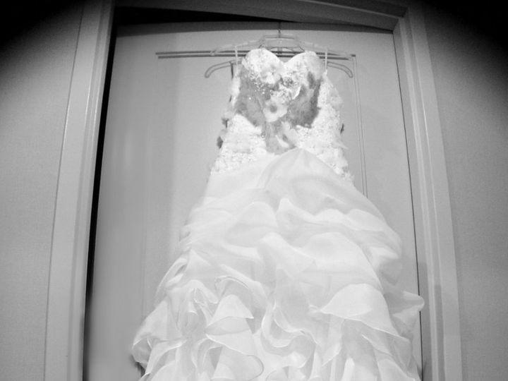 Tmx 1359727469658 IMG2312.2 Browns Mills wedding photography