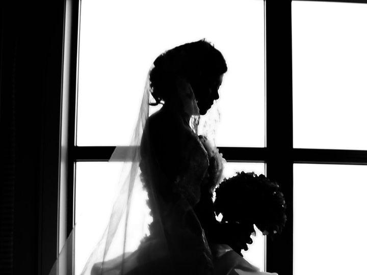 Tmx 1359727478555 IMG24051 Browns Mills wedding photography