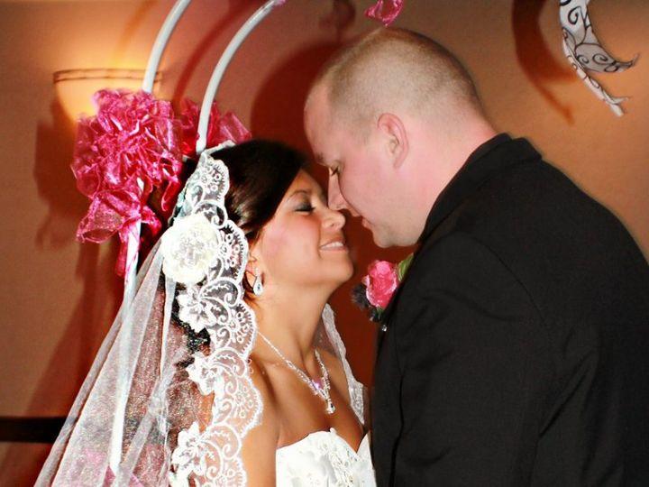 Tmx 1359727619664 IMG2528 Browns Mills wedding photography