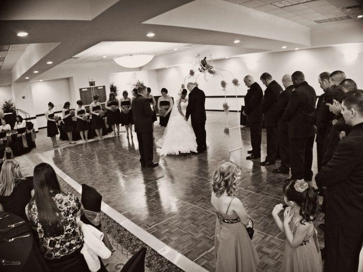 Tmx 1359727628832 IMG2533.3 Browns Mills wedding photography