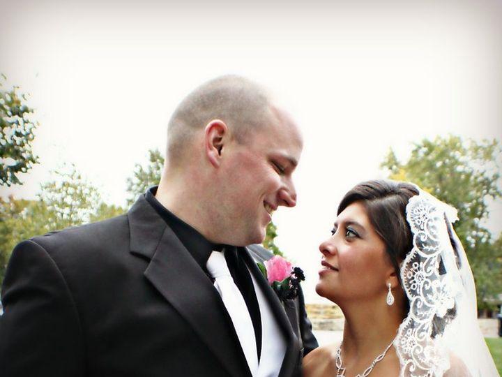 Tmx 1359727639002 IMG2657 Browns Mills wedding photography