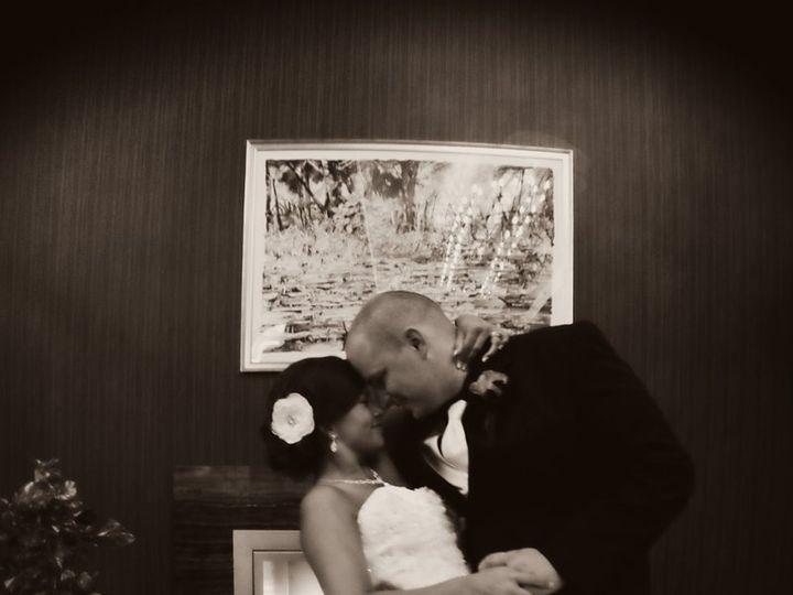 Tmx 1359727648416 IMG28801.2 Browns Mills wedding photography