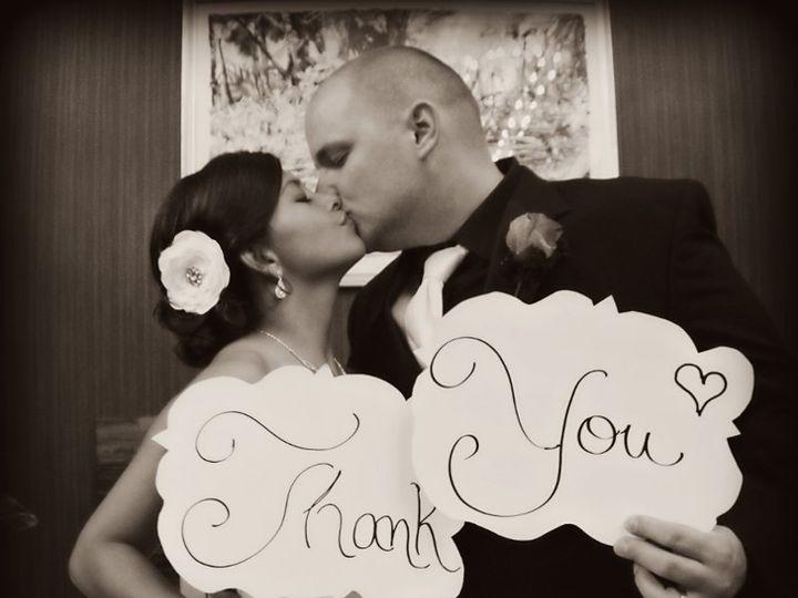 Tmx 1359727657219 IMG2922.3 Browns Mills wedding photography