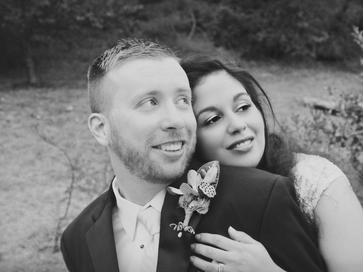 Tmx 1359727675970 IMG0420.2 Browns Mills wedding photography