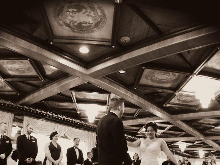 Tmx 1359727710480 IMG0643.2 Browns Mills wedding photography